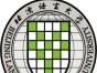扬州市成人学历,大专、本科、 研究生