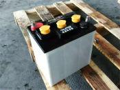 好的旅游观光车电池由镇江地区提供 |湖南高尔夫球车蓄电池