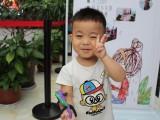 洛阳123儿童图书绘本馆洛阳全城招募爱讲故事的小宝贝啦