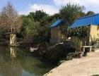 云南省昆明市石林县15亩其他园地出租