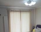 思明白鹭洲路彩霞公寓 1室1厅 45平米 简单装修