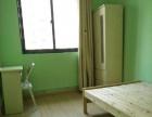 一手房源 柯桥大坂湖旁多个精装修的房间出租 家电家具齐全