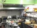 新城福州南街220餐馆转让(银川搜铺网)