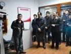 哈尔滨最正规的甲醛检测公司