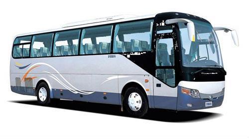 温州到菏泽大巴卧铺客车多少钱15825669926