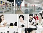 西安现代教育学日语,语言留学全程无忧