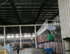 大型车间, 仓库 3000平米