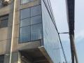 3600平米仓库厂房出租沿街位置优越