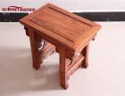 赣州买沙发哪家便宜_采购单椅单凳