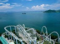 临汾去香港自助游攻略,海洋公园门票加团签过关服务全包价258元
