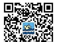 星河游泳培训中心成人、青少年游泳培训常年招生!!