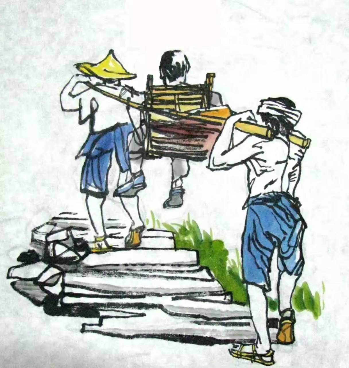 洛阳5880保洁-洛阳网咖影咖专业卡位沙发清洗