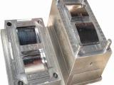 深圳塑胶模具厂 专业塑胶模具加工 手机壳模具开发 手机保护套模