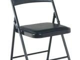 北京专业桌椅租赁公司租赁桌椅低价桌椅出租