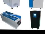 太阳能发电光伏发电系统批发