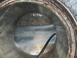 宣城疏通洗手盆 疏通洗菜池 疏通各种疑难管道