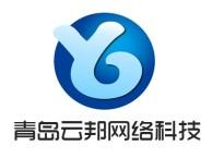青岛seo优化推广 百度优化服务