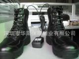 油田电热鞋 发热鞋 充电保暖鞋专业供应商