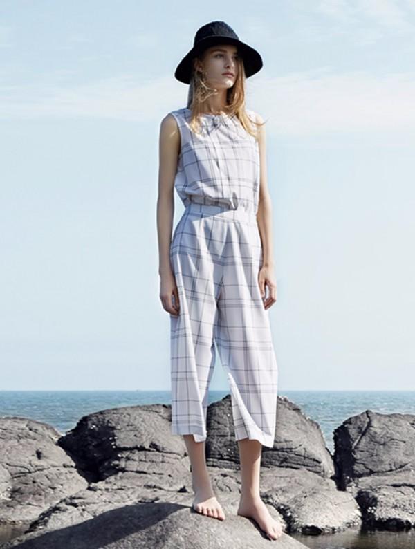 一线品牌朗文斯汀16夏装,品牌折扣低价走份批发,正品原单