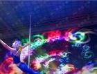 安徽莫陌传媒 活动策划执行、庆典演出、设备租赁