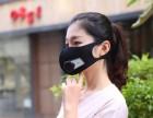 瑞圣尔防雾霾防pm2.5电动口罩优质货源 招商代理 批发采购