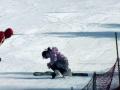年会+温泉+滑雪+彩弹射击攀岩真人CS+拓展团