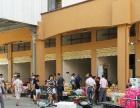 三亚航空货运联盟空运生鲜瓜果等当天到全国 服务微商