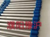 不銹鋼超潔凈鋼管