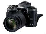 无锡市滨湖区正规回收品牌摄像机