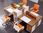 香河家具基地专业定做职员工位呼叫桌屏风隔断坐席桌办公桌