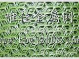 供应遮阳网 防晒网 供应高密度聚乙烯塑料网