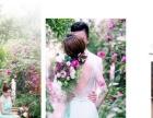 #二马摄影#【520.咱们结婚吧】
