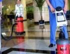 专业家庭保洁、开荒保洁、玻璃清洗、地毯沙发、大理石