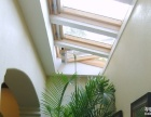 供应南京地区安和日达地下室采光天窗 铝合金天窗