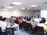 海淀軟件開發培訓班,Java基礎,HTML5