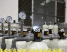 防冻液节能环保生产设备加盟小投资大回报小本经营创业