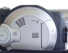 出售松下VDR-M70摄像机