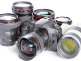北京市高价回收单反相机回收二手佳能5D3单反相机回收二手镜头