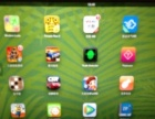 95新iPad3转让