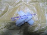 耐磨扶正器(超高扶正器-扶正器生产厂家)