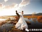 巴厘岛婚纱摄影价格 巴厘岛适合拍摄婚纱照的景点