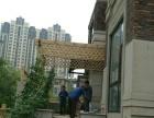 精品大板以及专业生产加工户外景观防腐木、菠萝格、巴劳木、