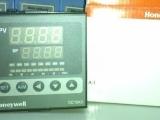 宁波供应原装正品台达DPA10M-P压力控制器