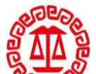商务经济合同纠纷法律咨询 上海企业法律顾问 律师