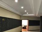 格瑞银春商务中心 写字楼 3000平米