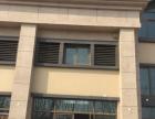 棘洪滩 碧桂园镇政府旁 商业街卖场 112平米