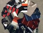 英国登喜路 商务桑蚕丝丝光短袖休闲商务服装品牌折扣店服装货源