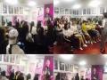 杭州星束化妆学校