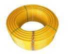 鲁达塑业地暖管专业生产加工批发零售工程用家装用地暖管材