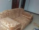 翻新沙发,换面,包床,包床头